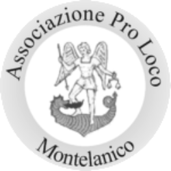 Pro Loco Montelanico